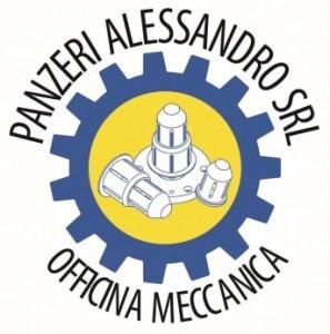 Panzeri Alessandro