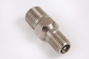 "Long Reach Dill Valve (1/8"" BSP)"