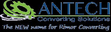 Antech Converting