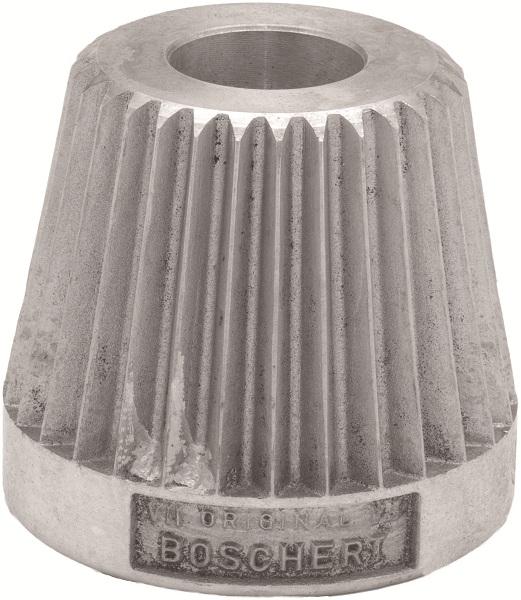 Boschert Safety Chucks Brakes Gallery Antech Converting