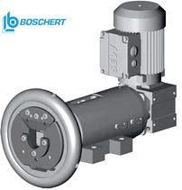 Boschert_motor